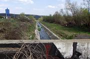Bubanj Potok