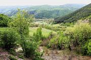 Gorna Breznitsa, Bresnica, Bresniza, Breznica, Breznitsa, Brezniča, Brešnica, Bryeznitsa, Gorna Breznica, Горна Брезница