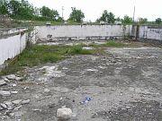 Ivajlovgrad, Ivaylovgrad
