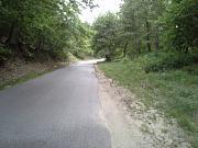 Sandanski, Сандански, Свети Врач