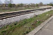 Železnička Stanica Zemun-Novi Grad, Zeleznicka Stanica Zemun-Novi Grad, Stanica Zemun-Novi Grad, Zeleznicka Stanica Zemun, Zemun-Novi Grad, Železnička Stanica Zemunt