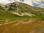 Nacionalni Park Durmitor, Durmitor Nacionalni Park