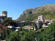 Mostar, Mostara, Мостар, מוסטאר, モスタル