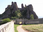 Belogradčik, Belogradchik