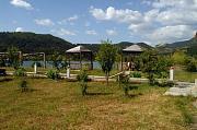 Laskovické jezero, Laskovik's lake, Shelegurë