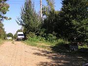 Knjaževo, Knyazhevo